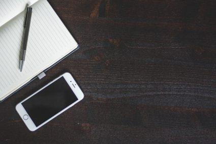 Portale społecznościowe blogi to przyszłość każdej firmy