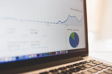 Siła internetu to duże możliwości promocji firmy